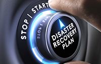 disaster-recovery-small
